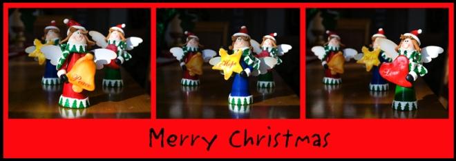 merry-christmas_a