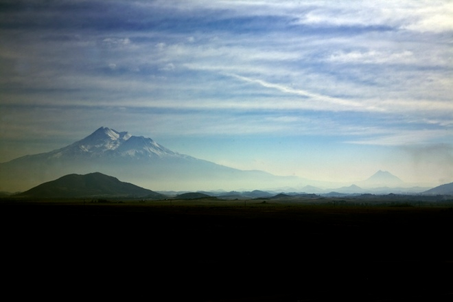 mt-shasta-panoramic